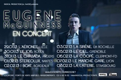 Eugene-Tournee_600