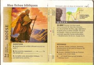 La bible pour les nuls vent d 39 angers - La bible pour les nuls ...