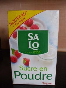 Sugar 12