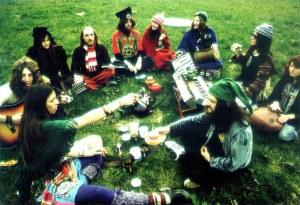 gong_1974_2