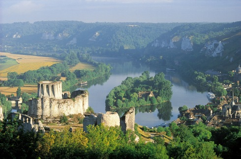 chateau-gaillard---reduite---eure-tourisme--jf-lefevre