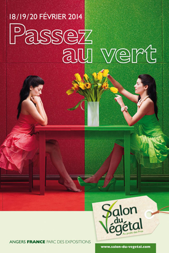 Salon-du-Vegetal-2014
