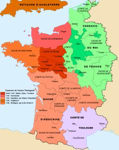 Empire-plantagenet-au-12eme-siecle