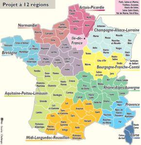 nouvelle-carte-des-regions