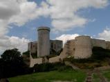 à Falaise (14).