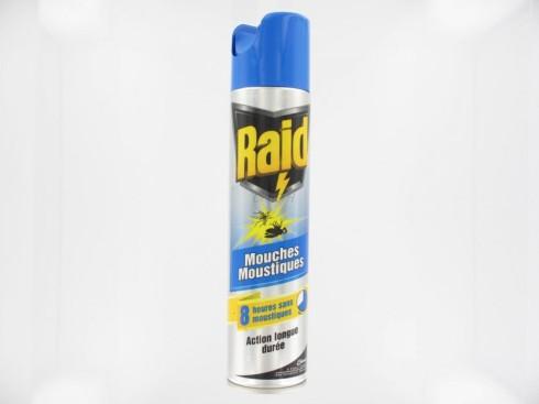 produits-contre-mouches-moustiques-raid