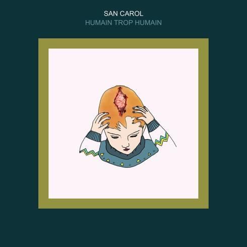 San Carol