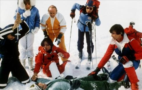 bronzes-font-du-ski-1979-15-g