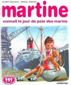 livre-martine