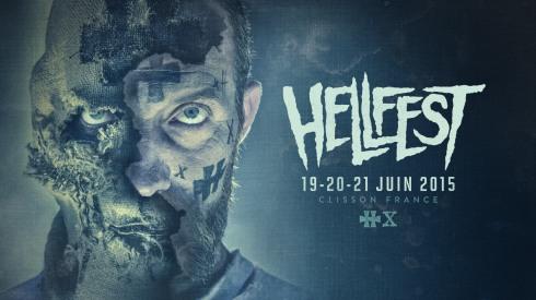 hellfest2015