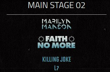 Main Stage 02