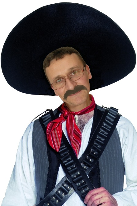 mexicain 2