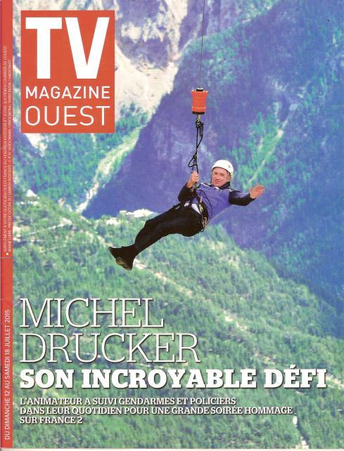 Michel ! Michel ! 001