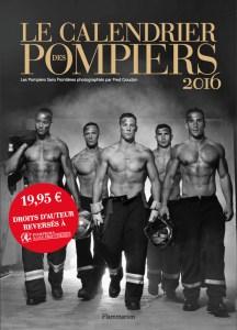 Calendrier-des-Pompiers-2016
