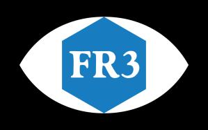 FR3_(1975-1986).svg