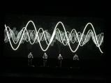 Air Waves - Radio activity