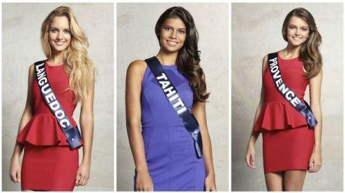 miss-france-les-3-favorites