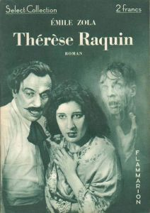 therese-raquin-4301582