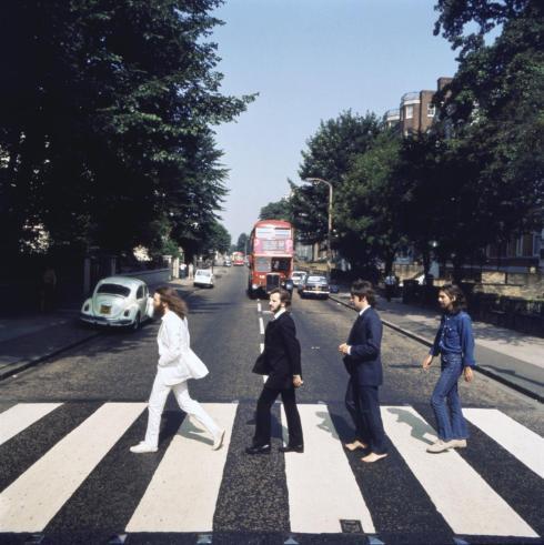 abbey-road-wrong-way